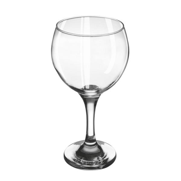ballonglas-gin-tonic-classic-650ml