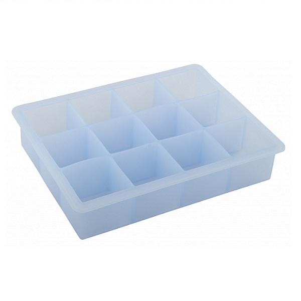 eiswuerfelform-12-cubes-4x4cm-platin-silikon