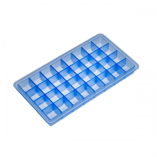 eiswuerfelform-32-cubes-2x2cm-platin-silikon-lurch