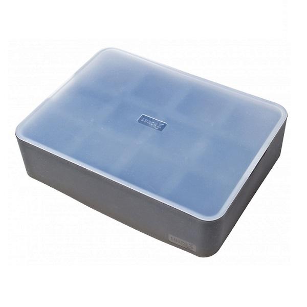eiswuerfelform-mit-deckel-12-cubes-4cm-platin-silikon