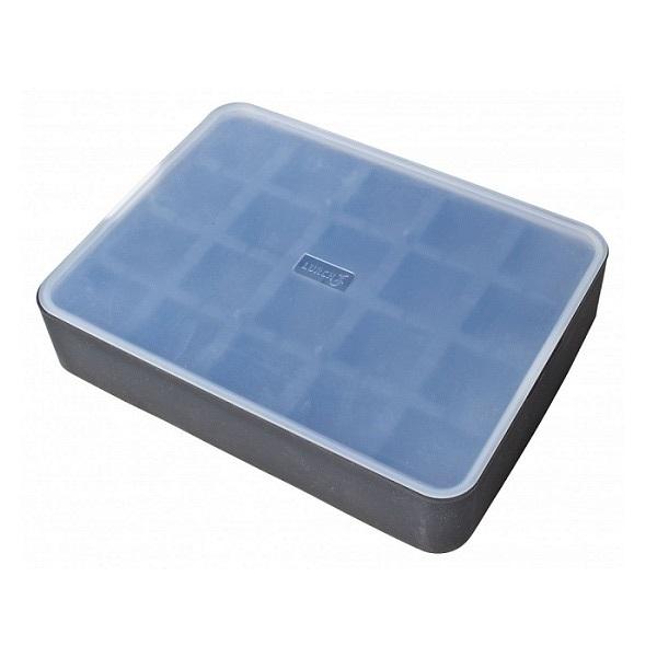 eiswuerfelform-mit-deckel-20-cubes-3cm-platin-silikon