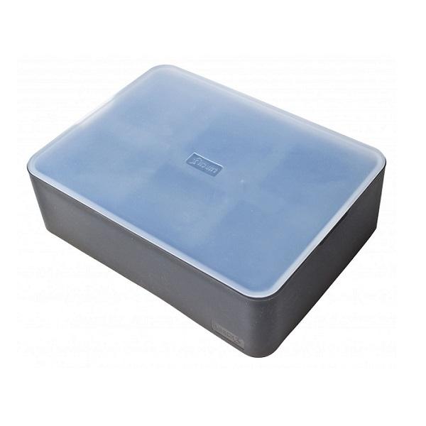 eiswuerfelform-mit-deckel-6-cubes-5x5cm-platin-silikon-lurch