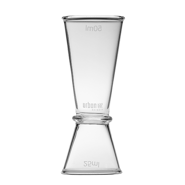 jigger-japanese-glass-25-50ml-urban-bar