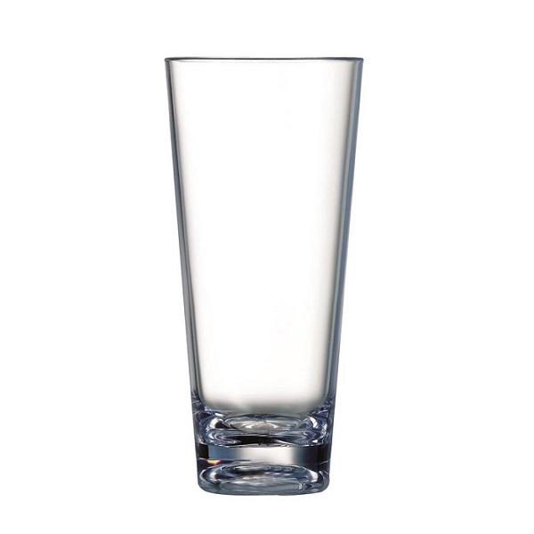 longdrinkglas-outdoor-perfect-san-380ml-arcoroc