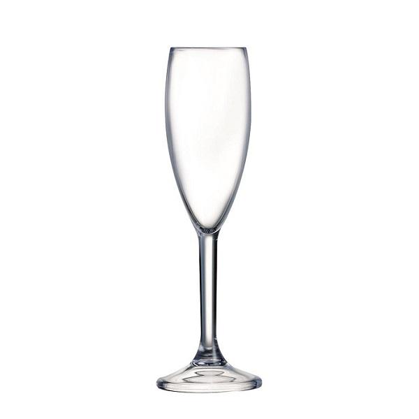 schaumweinglas-outdoor-perfect-san-mehrweg-150ml