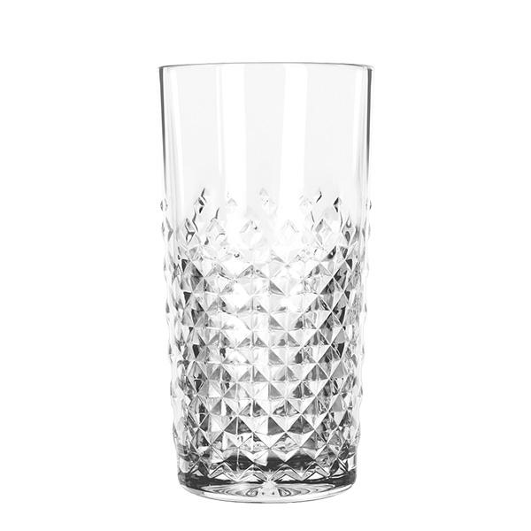 longdrinkglas-carats-414ml-libbey