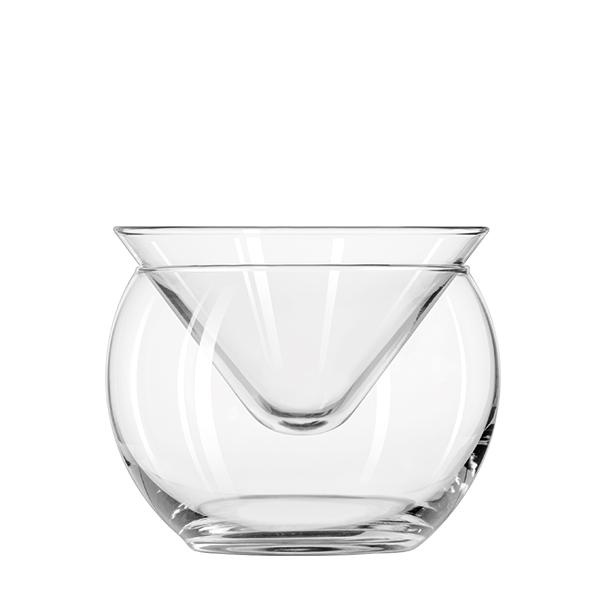 martiniglas-chiller-170ml