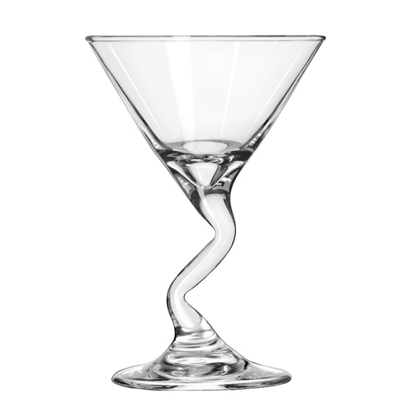martiniglas-z-stem-148ml-libbey