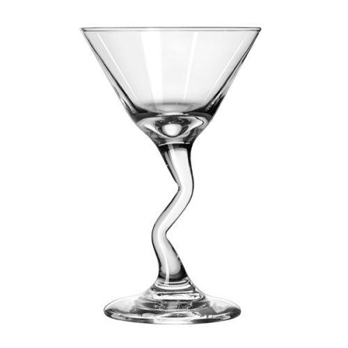 martiniglas-z-stem-222ml-libbey