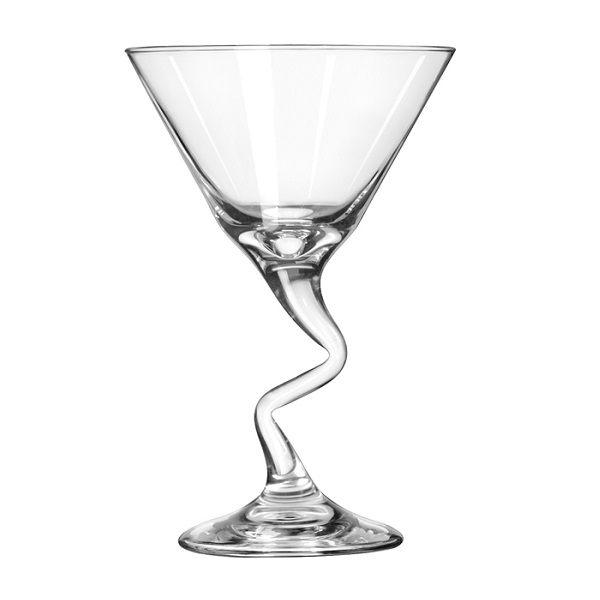 martiniglas-z-stem-274ml-libbey