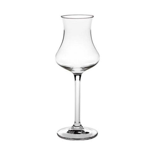 schnapsglas-evoque-120ml