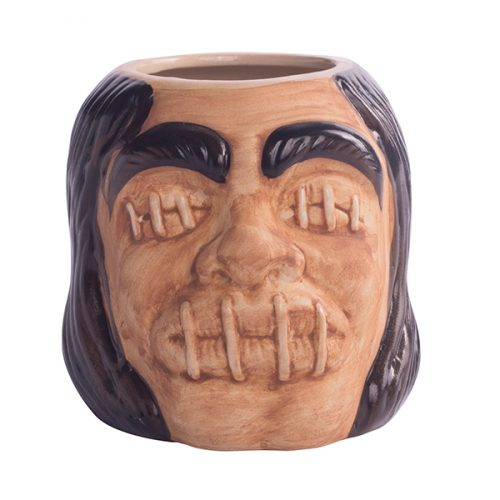 tiki-mug-shrinkhead-505-ml