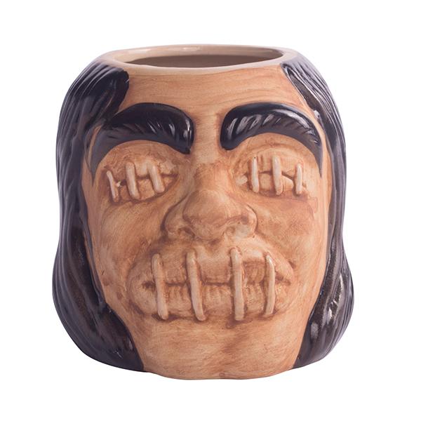 tiki-mug-shrinkhead-505-ml