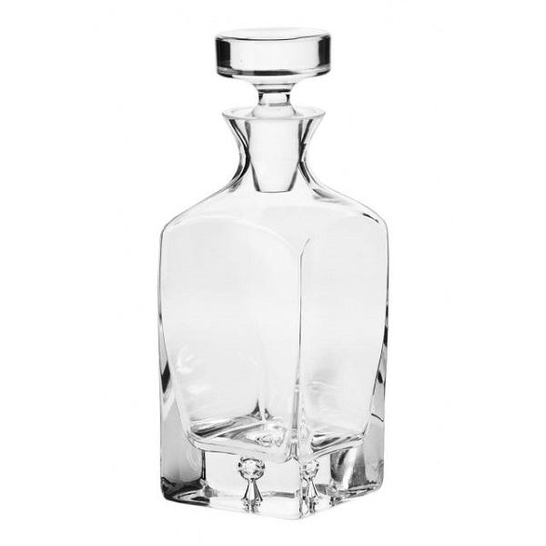 whisky-karaffe-legend-750-ml