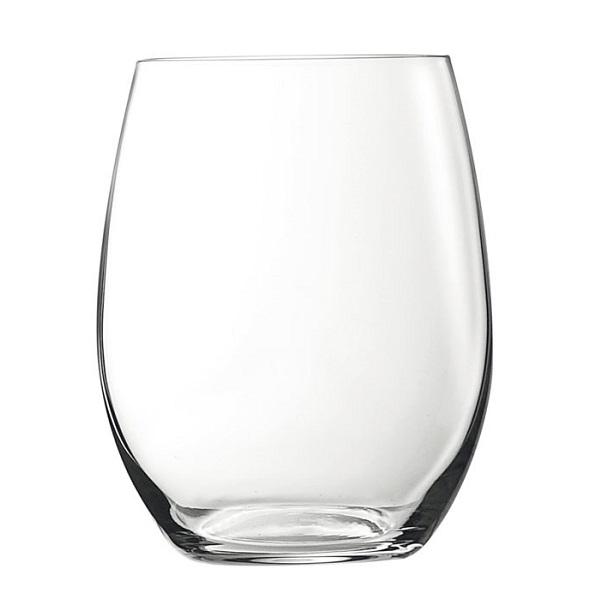 longdrinkglas-primary-360ml-arcoroc