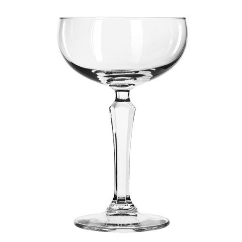 cocktailschale-spksy-245ml-libbey