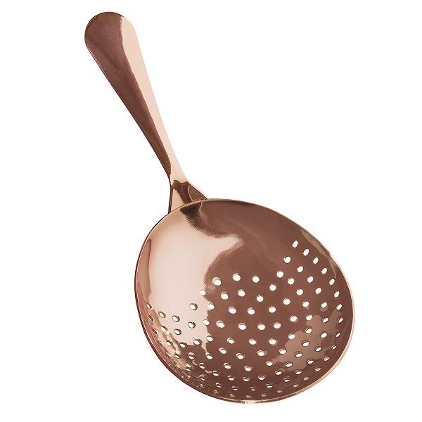 julep-strainer-copper
