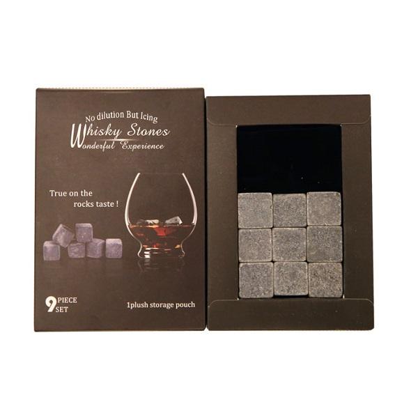 whisky-stones-speckstein