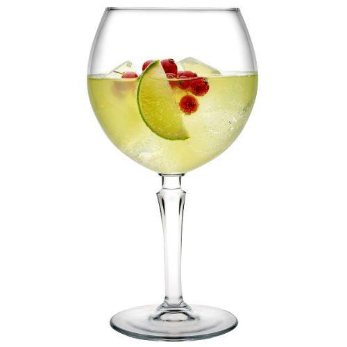 ballonglas-gin-tonic-hudson-655ml-pasabahce-2