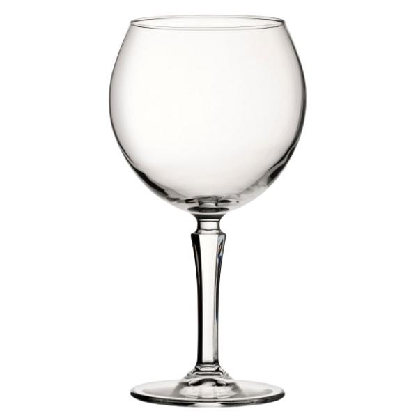 gin-tonic-ballonglas-hudson-655ml-pasabahce