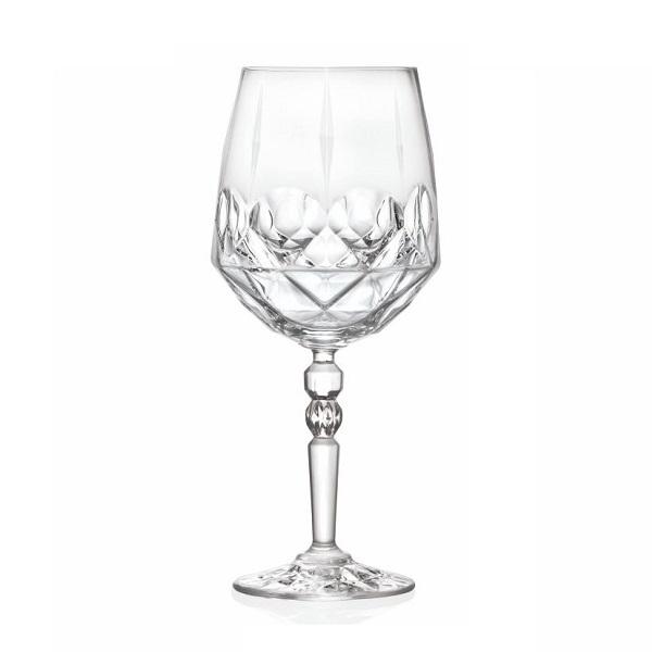 cocktailglas-goblet-alkemist-660ml-rcr