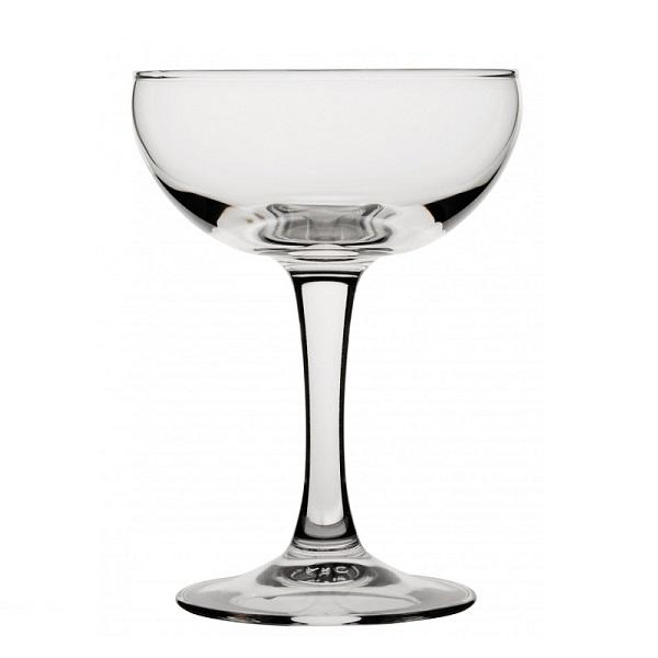 cocktailschale-elegance-160-ml-arcoroc
