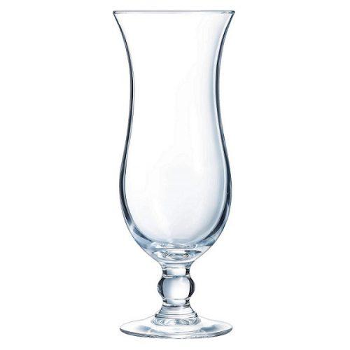fancyglas-elegance-440-ml-arcoroc