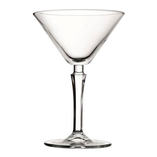 martiniglas-hudson-230ml-pasabahce