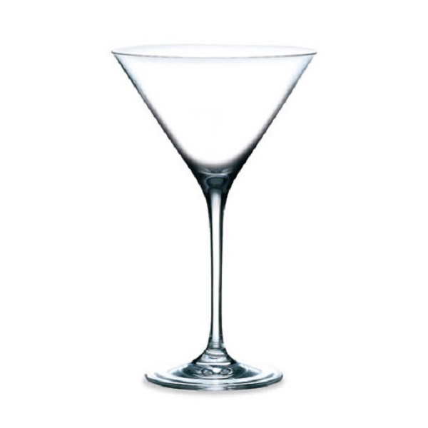 martiniglas-mondo-180-ml-rona