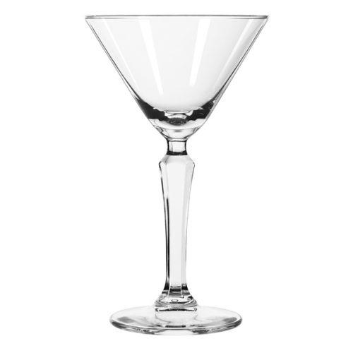 martiniglas-spksy-193ml-libbey