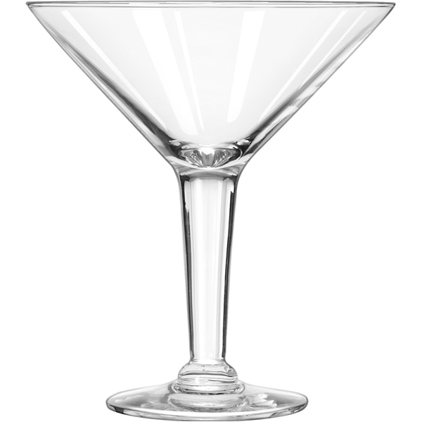 xxl-martiniglas-super-martini-1400-ml-libbey
