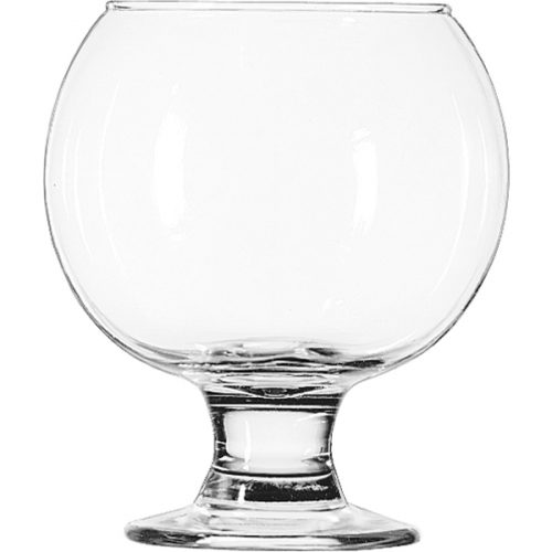xxl-cocktailglas-super-globe-1500-ml-libbey