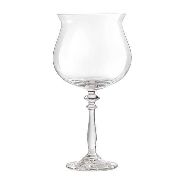 ballonglas-gin-tonic-1924-620ml-libbey