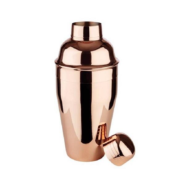 cobbler-shaker-inox-copper-500ml