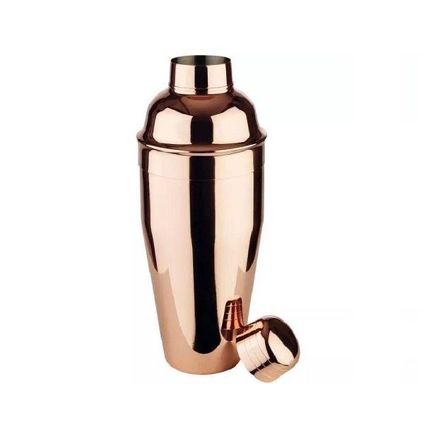 cobbler-shaker-inox-copper-700ml