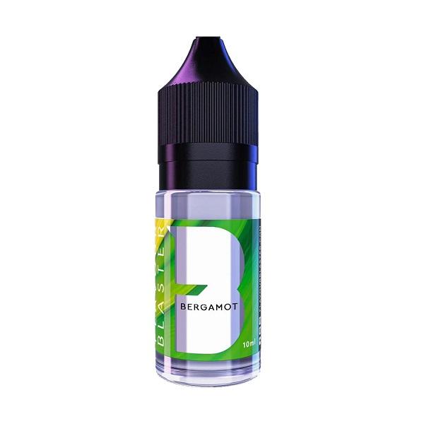 cocktail-aroma-bergamot-10ml