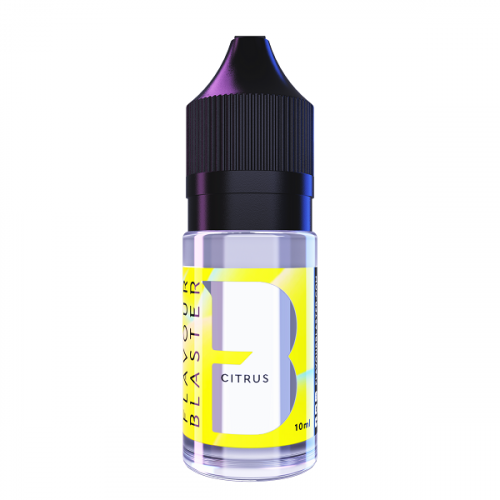 cocktail-aroma-citrus-10ml