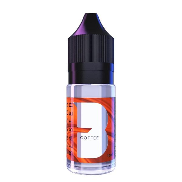cocktail-aroma-coffee-10ml