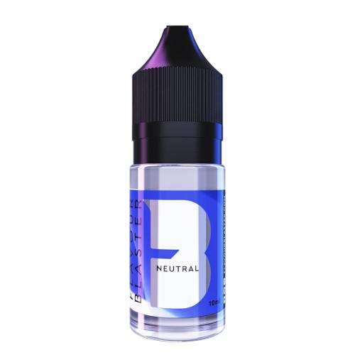 cocktail-aroma-neutral-10ml