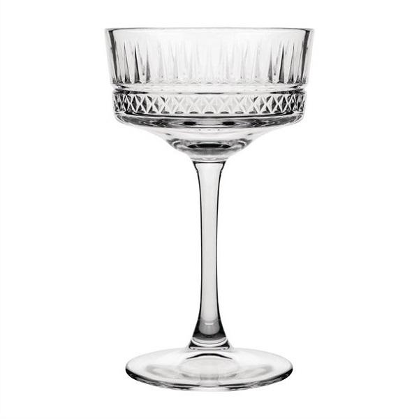 cocktailschale-elysia-260ml-pasabahce