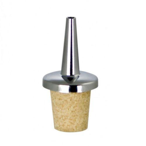 dash-bottle-ausgiesser-1-6-cm