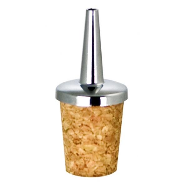 dash-bottle-ausgiesser-2-1-cm