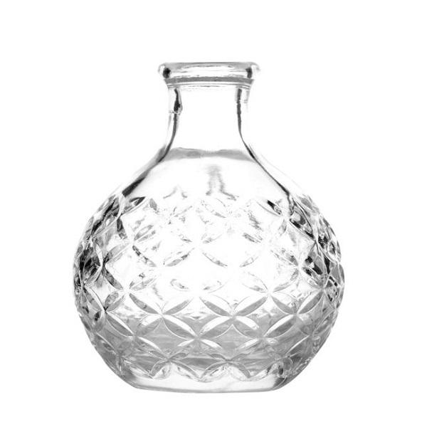 dash-bottle-japan-200ml