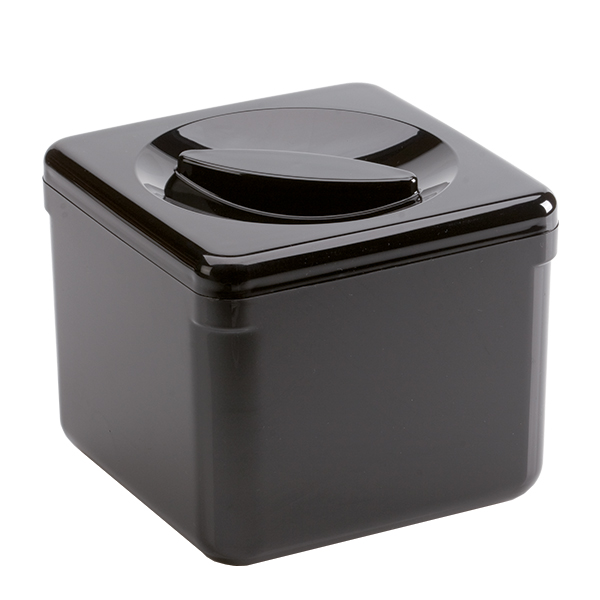 eisbehaelter-kunststoff-3-4-liter
