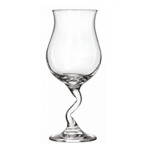 fancyglas-z-stem-399ml-libbey