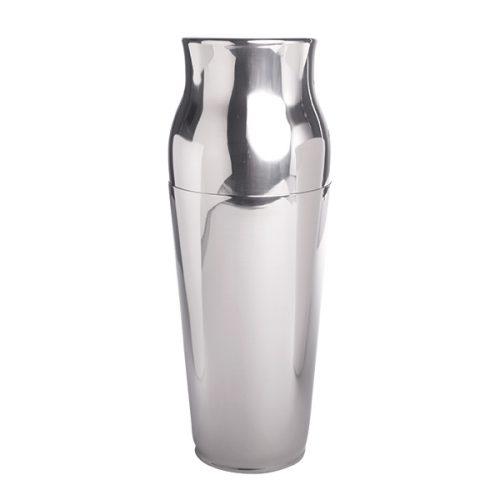 french-shaker-calabrese-900ml-urban-bar