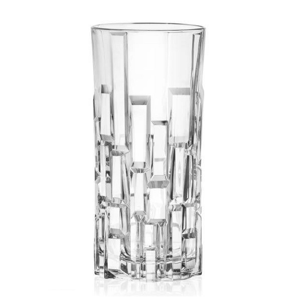 longdrinkglas-etna-340ml-rcr