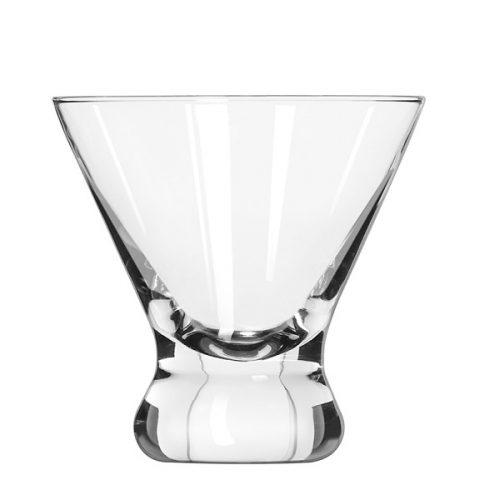 martiniglas-cosmopolitan-244ml-libbey