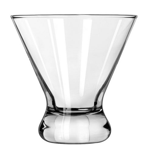 martiniglas-cosmopolitan-414ml-libbey