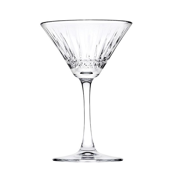 martiniglas-elysia-220ml-pasabahce